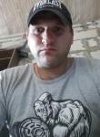 Sergey, 32  , Yershichi