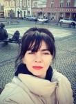Alyena, 43  , Koscierzyna