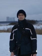 Ruslan, 34, Russia, Severodvinsk