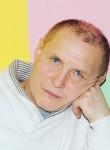 Igor, 57  , Partizansk