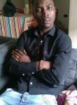 Horshirachie, 29 лет, Manerbio