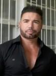 Jailson, 43  , Laguna