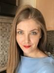 Jewel, 35, Kaliningrad