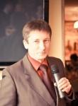 Sergey, 41  , Ryazan
