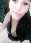 Anzelika, 23  , Vinnytsya
