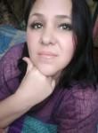 Olga, 31  , Anuchino