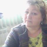 tatyana, 55  , Marganets