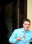 Aleksandr, 34  , Berezovskiy