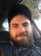 David, 33, Spain, Tortosa