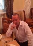 Sergey, 49  , Gvardeyskoye