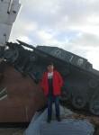 Vitaliy , 44  , Golitsyno