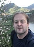Yuriy, 38  , Koktebel