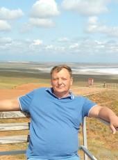 Valeriy, 52, Russia, Nizhniy Novgorod