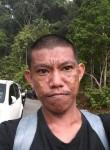 Yussofaziz, 28  , Kuala Lumpur
