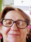 Amelia, 62  , Ponta Grossa