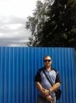 Yuriy, 55, Oskemen