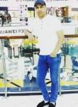 Khayet, 32  , Bukhara