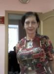 Tatyana, 59  , Khabarovsk