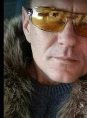 Maksim, 42, Ukraine, Mykolayiv