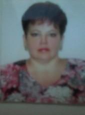 Irina, 59, Russia, Dzerzhinsk