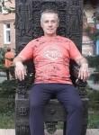 traff, 57  , Nizhniy Novgorod