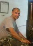 Павел, 49  , Lokhvytsya