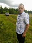 nikolay, 64  , Ramenskoye