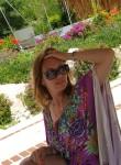 Natalia, 43  , London