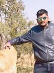 Ashit, 36 лет, Surat