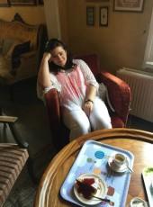 Ekaterina, 51, Russia, Saint Petersburg