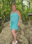 Наталья, 41 год, Обухово