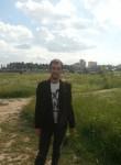 Баха, 37  , Pereslavl-Zalesskiy