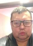 Vladimir, 53  , Elektrostal