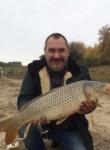 Vasiliy, 51  , Astrakhan