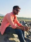 Sandip Hazra, 23  , Asansol