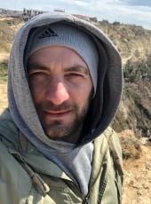 chelovek dozhdya, 32, Russia, Chelyabinsk