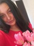 Дарья - Саратов
