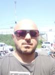Patrisio, 36  , Bratislava
