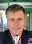 VovaKomsolev, 39, Moscow