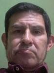 Alberto, 56  , Santiago de Queretaro