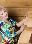 Anasteysha, 61  , Irkutsk
