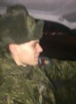 aleksandr, 31  , Novosokolniki