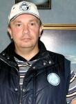 Volodya, 48, Saint Petersburg