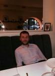 Алексей, 35 лет, Горад Мінск