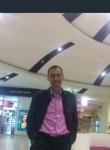 Ayrat, 38, Surgut