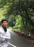 Irwan, 26, Mataram
