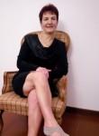 Anna, 63  , Cesena