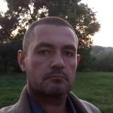 Zarad, 41  , Ostrowiec Swietokrzyski