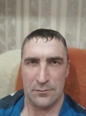 Yuriy, 45, Belarus, Orsha