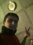 David, 18  , Yerevan